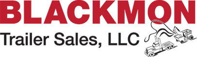 Blackmon Trailer Sales, LLC